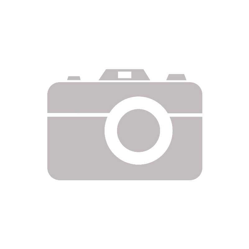 Ventoinha (modelo: CSS180)